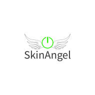 SkinAngel - Skin Care Devices
